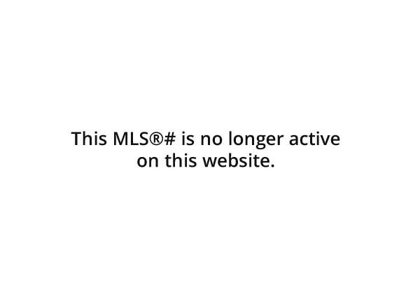 MLS #: C4539480,  C4539480, Toronto,  for rent, , STEVIE CRAWFORD, RE/MAX Condos Plus Corp., Brokerage*