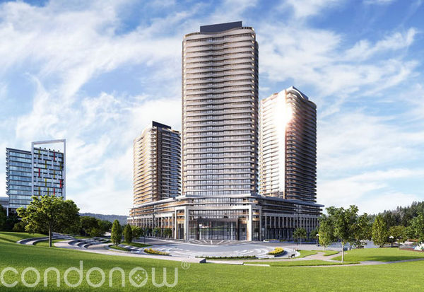 1001 Sheppard Ave E, Toronto,  for rent, , STEVIE CRAWFORD, RE/MAX Condos Plus Corp., Brokerage*