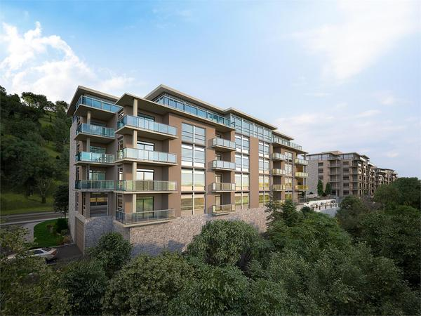 467 Charlton Avenue East, Hamilton,  for rent, , STEVIE CRAWFORD, RE/MAX Condos Plus Corp., Brokerage*