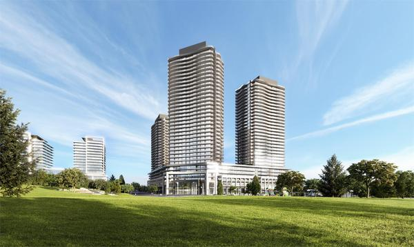 Esther Shiner Blvd, North York,  for rent, , STEVIE CRAWFORD, RE/MAX Condos Plus Corp., Brokerage*
